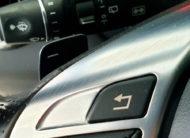MERCEDES GLA 220 AMG