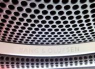 AUDI RS4 4.2 FSI NEGRO