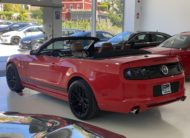 FORD Mustang Fastback Premium Pony Cabrio