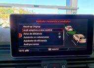 Q5 S line 2.0 TDI 140kW 190 Cv quattro S tronic
