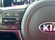 KIA Sportage 1.7 CRDi VGT 85kW xTech18 4×2 EcoDyn