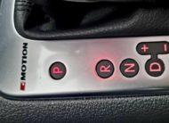 Tiguan RLine 2.0 TDI 150CV DSG BMT 4Motion