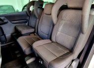 seat alambra Advance 2.0 TDI 150CV BMT